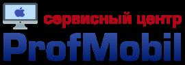 Profmobil.ru